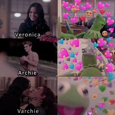 Riverdale Netflix, Riverdale Memes, Riverdale Cast, Riverdale Archie And Veronica, Betty And Jughead, Stranger Things, Cute Couples, Otp, Tv Shows