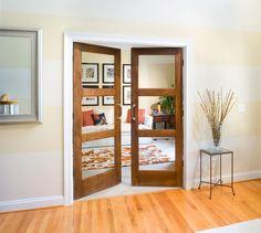 Incredible Jeld Wen Interior Doors #5135