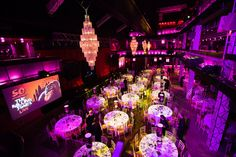 The :: Building Six. & For 300 – 500 for a dinner dance. Ground floor can be used for standing. British Summer, Great British, Team Building Venues, Christmas Party Venues, Family Fun Day, Summer Parties, Event Venues, Outdoor Activities, Invitations