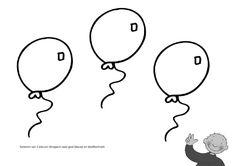 143 beste afbeeldingen thema ballen en ballonen