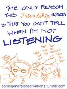 somegeneralobservations.tumblr.com