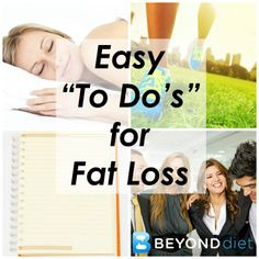 Earn the body of your ability promptly amongst this hot method. See http://www.lean-abs.net for more inquiry