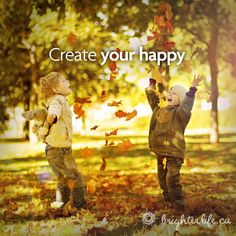 #Happiness is essential at every age and crucial to #retirement, says blogger Jo Coughlin. She shares the secret to creating a happy one!