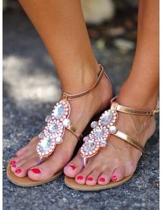 rose gold jewelled sneaker - AOL Image Search Results