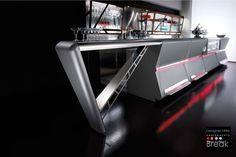 Arredamento bar KRONOS_Pagina_12
