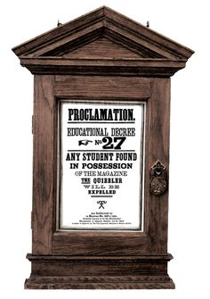 Proclamation Educational Decree No. 82 with Frame Harry Potter Library, Harry Potter Props, Harry Potter Halloween, Harry Potter Images, Harry Potter Theme, Harry Potter Movies, Harry Potter Hogwarts, Harry Potter Accessories, Frame