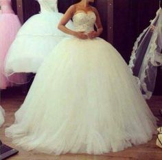 1000+ Images About Big Poofy Wedding Dresses On Pinterest. Beach Wedding Dresses Kitchener. Bohemian Wedding Dress Berlin. Beach Wedding Dresses Red. Best Modern Wedding Dresses. Modern Vintage Wedding Dresses Uk. Beautiful Rhinestone Wedding Dresses. Champagne Coloured Wedding Dresses. Ball Gown Wedding Dresses In Sydney