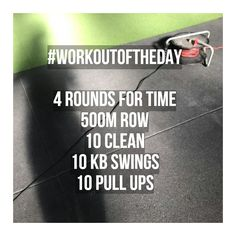 meine LieblingsWODs gesammelt und getestet. meine Gewichte & Zeiten findet Ihr auf meinem Insta-Profil: www.instagram.com/patmaterne #crossfit #wod #workout #hiit #workoutoftheday #crossfitgirls #crossfitwods