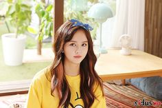 KSH_108 | bởi kimhao0004 Kim So Hyun Fashion, Korean Fashion, Korean Actresses, Korean Actors, Kim Joo Jung, Kim Sohyun, Lee Sung Kyung, Girl Korea, Classy Girl