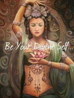 Kuan Yin, the Goddess of Mercy and Compassion, is a manifestation of the Divine Mother Byron Katie, Spiritual Awakening, Spiritual Quotes, Spiritual Thoughts, Namaste, Health Retreat, Yoga Retreat, Sacred Feminine, Devine Feminine