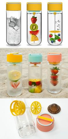 fruit water bottle healthy fruit muffin recipes