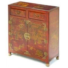 1000 id es sur le th me mobilier asiatique sur pinterest. Black Bedroom Furniture Sets. Home Design Ideas