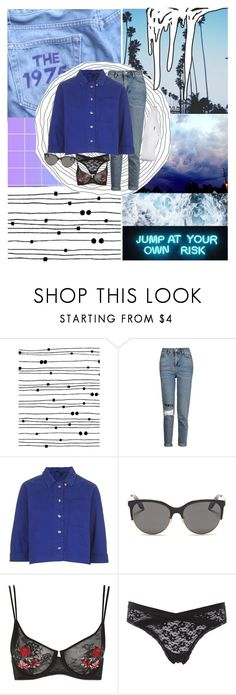 """//kiss me and I'll cut your fûcking tongue out//"" by j-j-fandoms ❤ liked on Polyvore featuring Topshop, Victoria Beckham, Charlotte Russe and Vans"