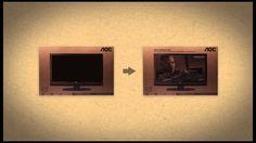 O premiado case AXN TV Boxes, criado pela Publicis para AXN, de Sony