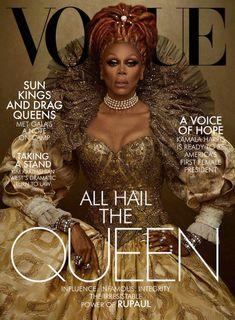 Queen Photos, Queen Pictures, Carmen Carrera, Rupaul Drag Queen, Two Spirit, Richard Avedon, Vogue Covers, Vogue Magazine, Amazing Women