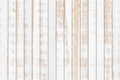 128,495 Wood Background Stock Illustrations, Clip art, Cartoons & Icons Free Vector Graphics, Free Vector Images, Vector Art, Wood Plank Texture, Wood Planks, Wood Background, Textured Background, Cartoon Icons, White Wood