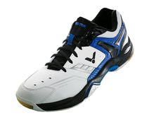 276a39c66c2 11 Best Sports   Outdoors - Racket Sports images