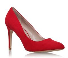 red court shoe                                                                                                                                                     More