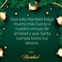Merry Christmas Quotes Family, Merry Christmas Card, Family Quotes, Christmas Time, Christmas Crafts, Christmas Ornaments, Birthdays, My Love, Holiday Decor
