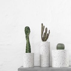 T E R R A Z Z O  is back in stock online and with the most beautiful homewares and design stores around Australia. This photo is by one of those lovely stores @minimaliststyle #zakkia #terrazzo #backinstock