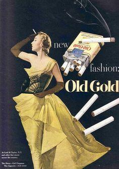 Wholesale Marlboro cigarette distributors