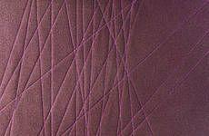 purple modern