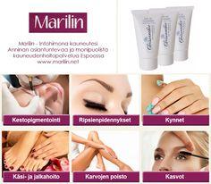 Introducing our fabulous stockist of Chrissanthiie Eyelid Cleanser, and Lash Expert Annina Nissinen 0f Marilin in Espoosa FINLAND . Ota yhteyttä lisätietoa varten annina@marilin.net Instagram: @Kauneusstudiomarilin Website: www.marilin.net . #Eyelashextensions #lashextensions #Espoo #Finland #Ripsienpidennykset #ripsipidennyksiä #lashsupplies #lashproducts #eyecleanse #chrissanthie