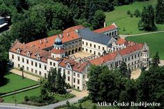 Best Castles & Palaces of Europe - Page 16 - SkyscraperCity