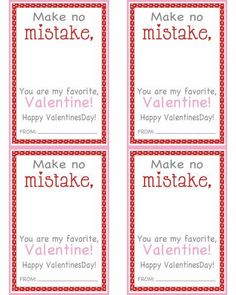 the most popular classroom valentine s day ideas ideas are on