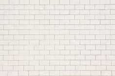 Image result for smooth white wall texture