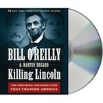 Historical account of the events unfolding days prior to the assassination of Lincoln. Excellent.