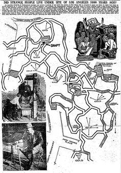 Los-Angeles-Lizard-People-Tunnels