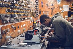 6 Tips for Turning Your Hobby Into a Business