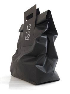 I SACCONI by #PKGSP packagingspecialist.eu/blog