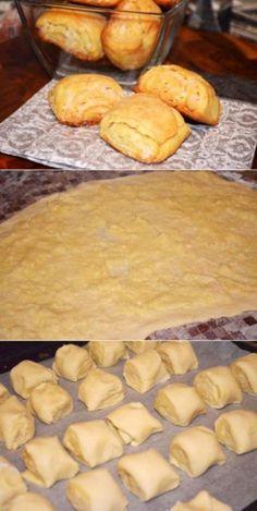 New baking cakes low carb 61 ideas Baking Soda Deodorant, Baking Soda Mask, No Bake Pies, No Bake Cookies, No Bake Cake, No Bake Desserts, Easy Desserts, Baking Recipes For Kids, Baking Ideas