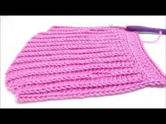 Row 16 -- 2Xsmall Hand crocheted Dog sweater pattern Flamingo Pink Crochet Dog Sweater, Dog Sweater Pattern, Hand Crochet, Flamingo, The Row, Dogs, Sweaters, Pink, Flamingo Bird