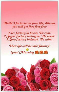 Pin by harini fernando on good morning wishes pinterest morning good morning quote m4hsunfo