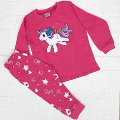 Cute Pink, Onesies, Graphic Sweatshirt, Sweatshirts, Instagram Posts, Sweaters, Gifts, Clothes, Fashion