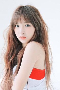 """Cosmic Girls Introduces Yue Hua and Cheng Xiao with """"Play-File"""" Teaser Photos 