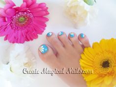 toe nail designs | top-toe-nail-designs.jpg