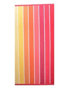 Beach Towels Bed Bath And Beyond Entrancing Resort Stripe 40 X 70 Beach Towel  Bed Bath & Beyond $25  Registry Design Decoration