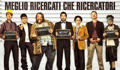 Smetto-quando-voglio-8-locandine-e-36-foto-della-commedia-con-Edoardo-Leo #smettoquandovoglio #cinema #film #madeinItaly #websista #moviesista