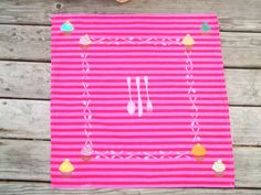 Cupcakes, anyone? Tea Towels, Kitchen Dining, Cupcakes, Design, Dish Towels, Kitchen Dining Living, Kitchen Towels, Cupcake, Cupcake Cakes