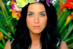 Imagem: Katy Perry faz atualização misteriosa em rede social