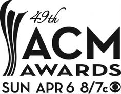 "The two hour special ""ACM Presents: An All-Star Salute To The Troops"" set for May 20th on CBS"