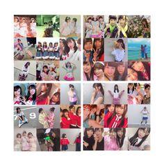 . 年... #Team8 #AKB48 #Instagram #InstaUpdate