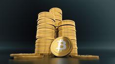 Ganhar dinheiro com bitcoin. ganhar dinheiro rapido com bitcoin .ganhar dinheiro com bitcoin. Buy Bitcoin, Bitcoin Price, Bitcoin Wallet, Bitcoin Hack, Bitcoin Currency, Granada, Analyse Technique, Affiliate Marketing, Online Marketing