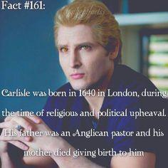 Bless his heart Twilight Poster, Twilight Saga Quotes, Twilight Saga Series, Twilight Edward, Twilight New Moon, Twilight Series, Twilight Movie, Carlisle Twilight, Book Tv