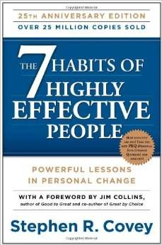Booktopia has The 7 Habits of Highly Effective People, Powerful Lessons in Personal Change by Dr Stephen R Covey. Buy a discounted Paperback of The 7 Habits of Highly Effective People online from Australia's leading online bookstore. Highly Effective People, Reading Lists, Book Lists, Reading Books, Bedtime Reading, Good Books, Books To Read, Free Books, Big Books
