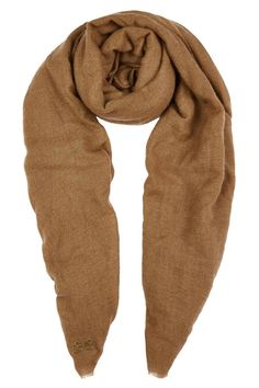 8ab6f4c7b0de Our beautifully soft cashmere scarves are handwoven by Nepalese artisans  from GCHANDMADE